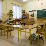 Niż demograficzny oznacza zwolnienia nauczycieli po wakacjach