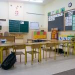 Dni wiejskiej szkoły w Bobrach są policzone