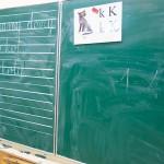 W Olsztynie ruszył nabór do szkół i przedszkoli