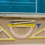 Gimnazjalistka znieważyła nauczycielkę matematyki