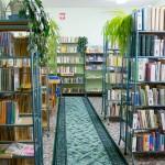Olbrzymi sukces olsztyńskiej biblioteki