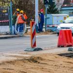 Ponad 500 milionów złotych na poprawę bezpieczeństwa pieszych. Rusza nabór wniosków