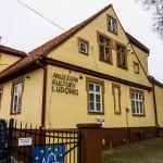 Muzeum Kultury Ludowej w Węgorzewie obchodzi jubileusz. W programie wystawa i spektakl