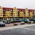 Rok 2013 w regionie – powiat gołdapski: oddłużenie szpitala