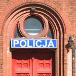 Czy policjant groził śmiercią?