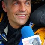 Rajd Dakar – I etap: Hołowczyc na 7. miejscu