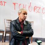 Mirosław Siedler wygrał po raz trzeci konkurs na stanowisko dyrektora teatru