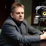 Tomasz Branicki: nie chcemy być zakładnikami samorządów