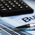Nowe przepisy dla przedsiębiorców. Zobacz kogo obowiązuje Jednolity Plik Kontrolny