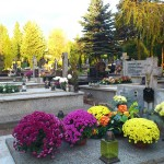 Kamery monitoringu na elbląskich cmentarzach?