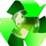 Uczniowie z regionu nie marnują talentu do ekologii