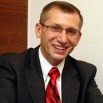 Krzysztof Kwiatkowski: mianowani szefowie to dodatkowa gwarancja niezależności