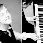 Marzenia niepełnosprawnych dzieci na fotografiach