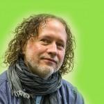 Witold Podgórski: nie chcę być komercyjny