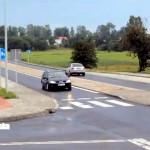 W Bartoszycach powstanie drugi most