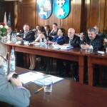 Po remoncie Urząd Gminy w Ełku zmieni siedzibę
