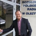 Stanisław Szatkowski: każdy nietrzeźwy kierowca stanowi zagrożenie