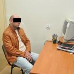 Zatrzymano podejrzanych o gwałty i stalking