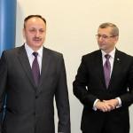 Andrzej Zyśk pokieruje olsztyńską delegaturą NIK