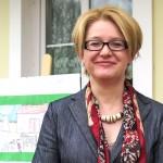 Agnieszka Kozłowska-Rajewicz: Nie wprowadzamy nowej definicji płci
