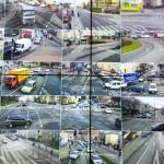 Rozbudowa miejskiego monitoringu w Ełku
