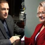 Dariusz Rudnik: to budżet wyborczy, Halina Ciunel: skromny i trudny