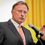 Marek Goliszewski: Jesteśmy najbiedniejsi w Europie