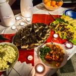 Lubisz jeść i fotografować? – weź udział w konkursie!