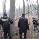 Tragiczne finały poszukiwań dwóch mieszkańców Warmii i Mazur