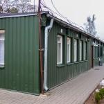 Olsztyńskie schronisko dla bezdomnych jest przepełnione