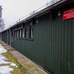 Olsztyńskie schronisko dla bezdomnych pęka w szwach