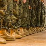 Żołnierze powrócili z Kosowa