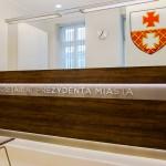 Siedmiu kandydatów do fotela prezydenta Elbląga