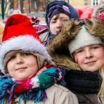 Szkoły w Elblągu nie zapominają o uczniach