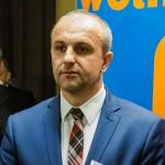 Sprawa finansowania referendum w prokuraturze