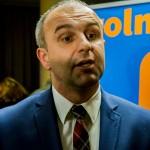 Europa Plus Twój Ruch odsłania karty przed wyborami do PE