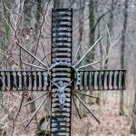 Ponowne otwarcie cmentarza w Zabroście Wielkim