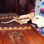 Muzyczna odsłona Akademii Warmiaka