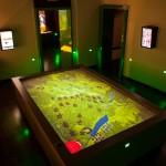 Sukces Muzeum Państwa Krzyżackiego w Działdowie