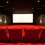 Po raz drugi w Olsztynie odbędzie się WaMa Film Festival