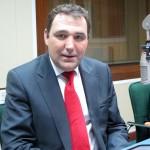 Tomasz Makowski: to nie jest cynizm polityczny