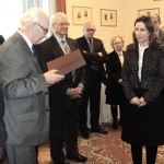 Nagroda dla naukowca Instytutu PAN w Olsztynie