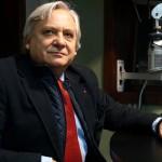 Wojciech Maksymowicz nie kandyduje do europarlamentu