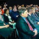 Ełk i litewski Alytus zacieśniają współpracę