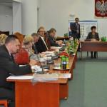Powiat olsztyński na inwestycje przeznaczy 30% budżetu