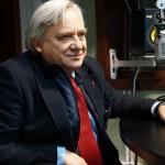 Wojciech Maksymowicz: jeśli będzie trzeba wystartuję w wyborach