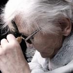 Dziś Światowy Dzień Choroby Alzheimera