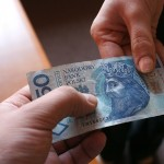 Mirkopożyczki czekają na młodych przedsiębiorców