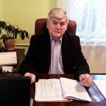 Nadmierne zadłużenie Pasymia groźne dla finansów gminy