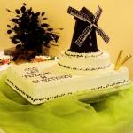 Skansen w Olsztynku świętuje wyjątkowy jubileusz